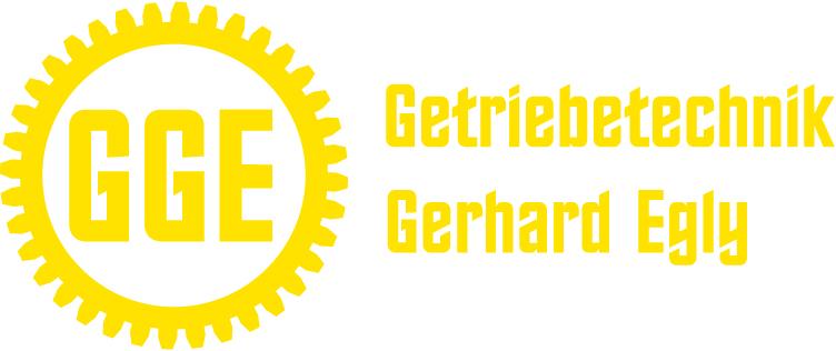 Getriebemeister eShop